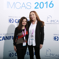 IMCAS - International Master Course on Aging Sciences